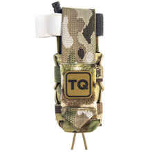 MultiCam; High Speed Gear Tourniquet TACO® - HCC Tactical