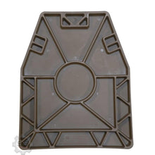 alt - Toadvine; S&S Precision Training Plate - HCC Tactical