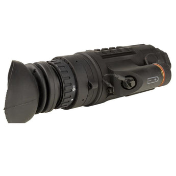 Trijicon IR-PATROL® IRMO-100 Thermal Monocular Left View - HCC Tactical