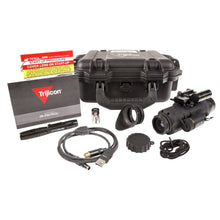 Trijicon IR-PATROL® IRMO-300 - Rifle Mount Kit - HCC Tactical
