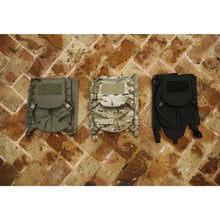 Eagle Industries Turtle Assault Pack - HCC Tactical