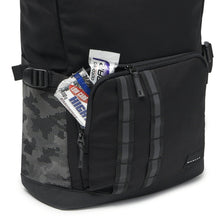 Oakley Utility Rolled Up Backpack Flap - HCC Tactical