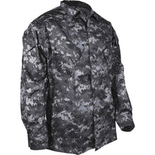 Urban Digital; Tru-Spec VAT Print Digital Uniform Shirt - HCC Tactical