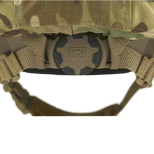 Galvion Viper Modular Suspension System (MSS) Tan - HCC Tactical