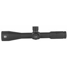 EOTech Vudu 3.5-18x Precision Rifle Scope Profile - HCC Tactical