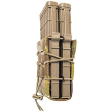 alt - MultiCam; High Speed Gear X2R™ Taco® - MOLLE - HCC Tactical