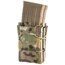 MultiCam; High Speed Gear X2R™ Taco® - MOLLE - HCC Tactical