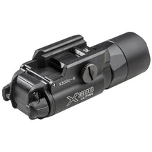 1000 Lumen X300 Ultra with T-Slot Mounting Rail Reverse Profile - HCC Tactical