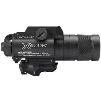 X400®V IRc Reverse Profile - HCC Tactical