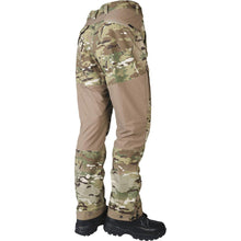 alt - MultiCam / Coyote; Tru-Spec Xpedition Pants - HCC Tactical