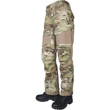 MultiCam / Coyote; Tru-Spec Xpedition Pants - HCC Tactical