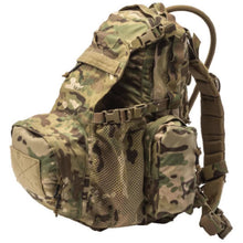 MultiCam; Eagle Industries YOTE Hydration Pack (Includes Reservoir) - HCC Tactical