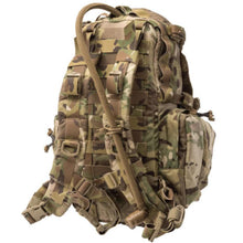 alt - MultiCam; Eagle Industries YOTE Hydration Pack (Includes Reservoir) - HCC Tactical