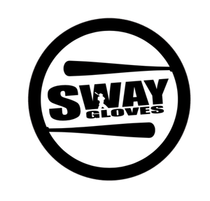 Sway Gloves
