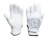 ProSway Youth Classics Batting Gloves