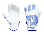 ProSway Youth Classics 2019 Batting Gloves