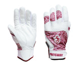 ProSway Classics 2019 Batting Gloves