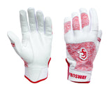 ProSway Youth Batting Gloves