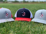 ProSway USA Trucker Hats