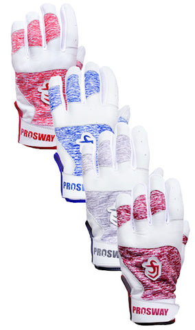 ProSway Classics 2020 Batting Gloves