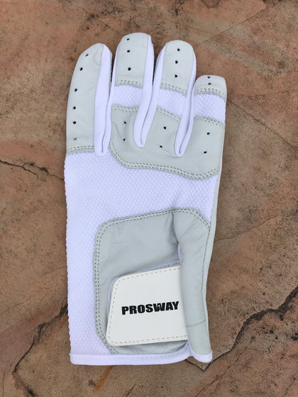 ProSway Ace Golf Glove