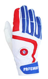 ProSway Youth Batting Gloves Series