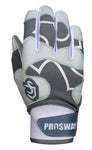 ProSway Cross Batting Gloves
