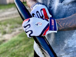 Prosway Freedom Batting Gloves