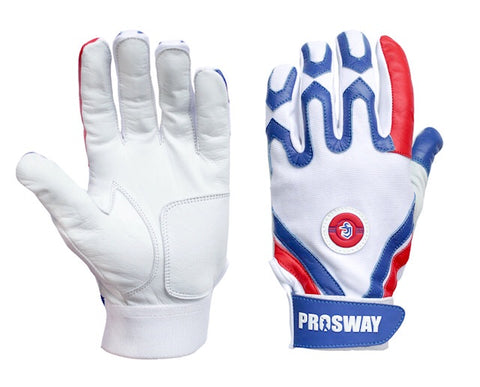 ProSway USA 2019 Batting Gloves