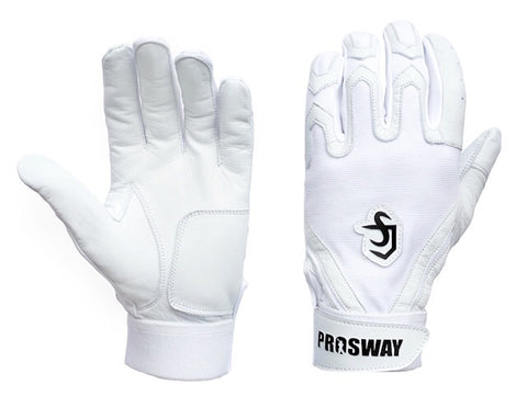 ProSway Legend Youth 2019 batting gloves