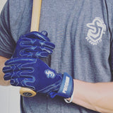 ProSway Power Series Batting Gloves
