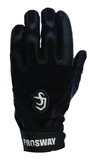 ProSway Legend Youth Batting Gloves