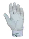 ProSway Custom Batting Gloves