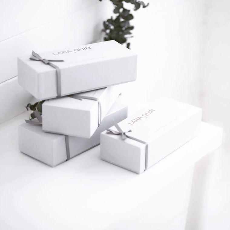 Candle Gift Subscription | by Lara Quin