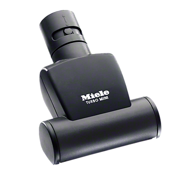 Miele STB-101 Hand Turbo Brush (Universal) - Super Vacs