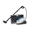BRIO 225CC HOME STEAM CLEANING SYSTEM WITH KIT - Super Vacs
