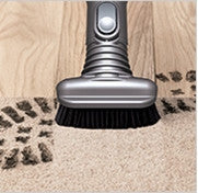 Dyson Cinetic Big Ball Animal - Super Vacs