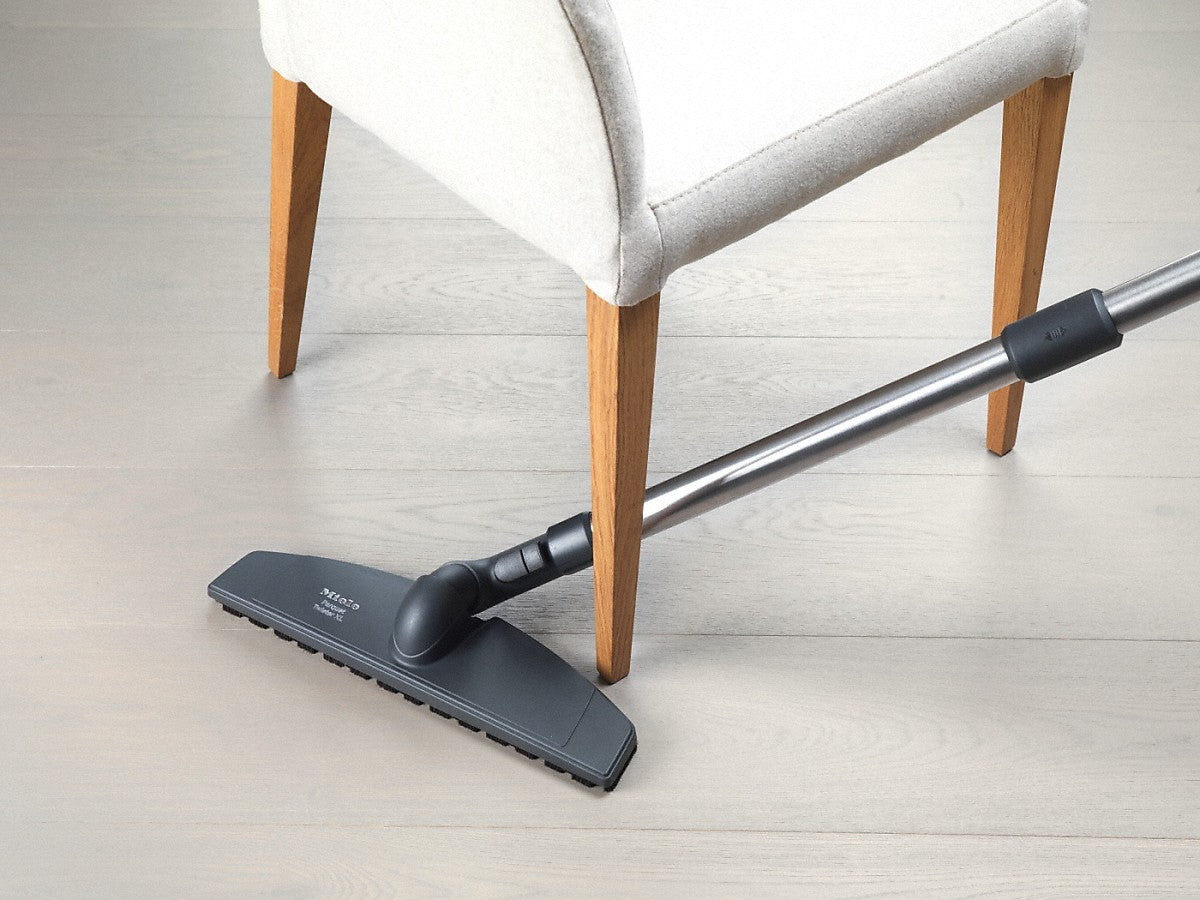 Miele SBB400-3 XL Parquet Twister Floor Brush - Super Vacs