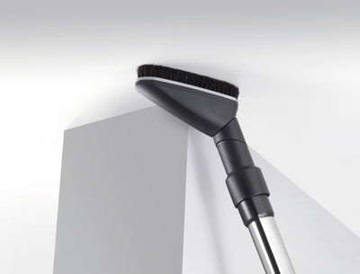 Miele SUB 20 Flexibly adjustable universal brush with natural bristles