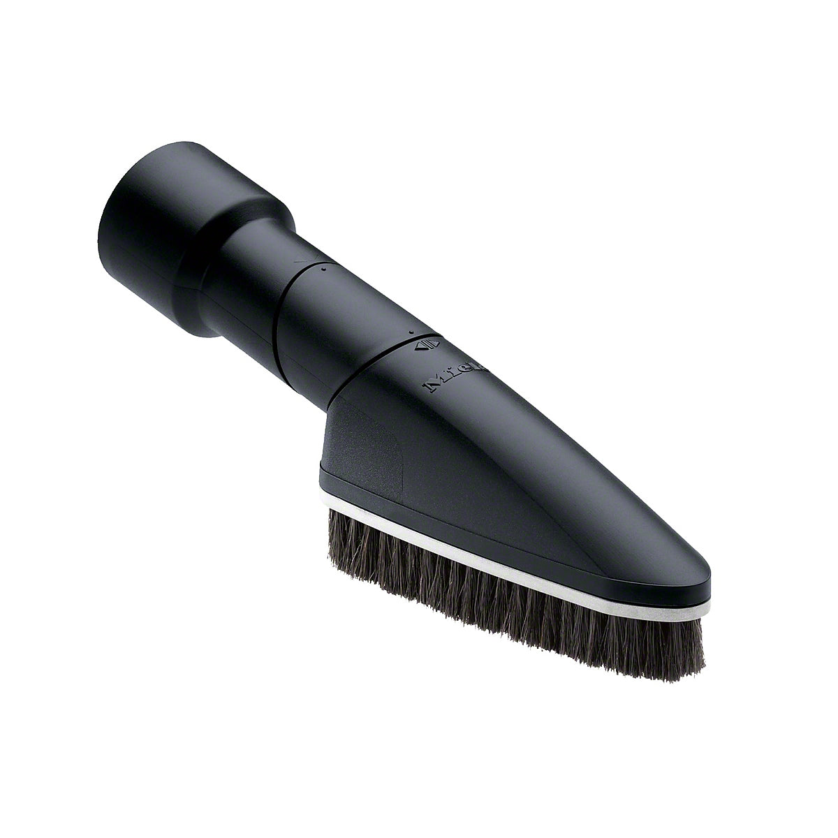 Miele SUB 20 Flexibly adjustable universal brush with natural bristles - Super Vacs