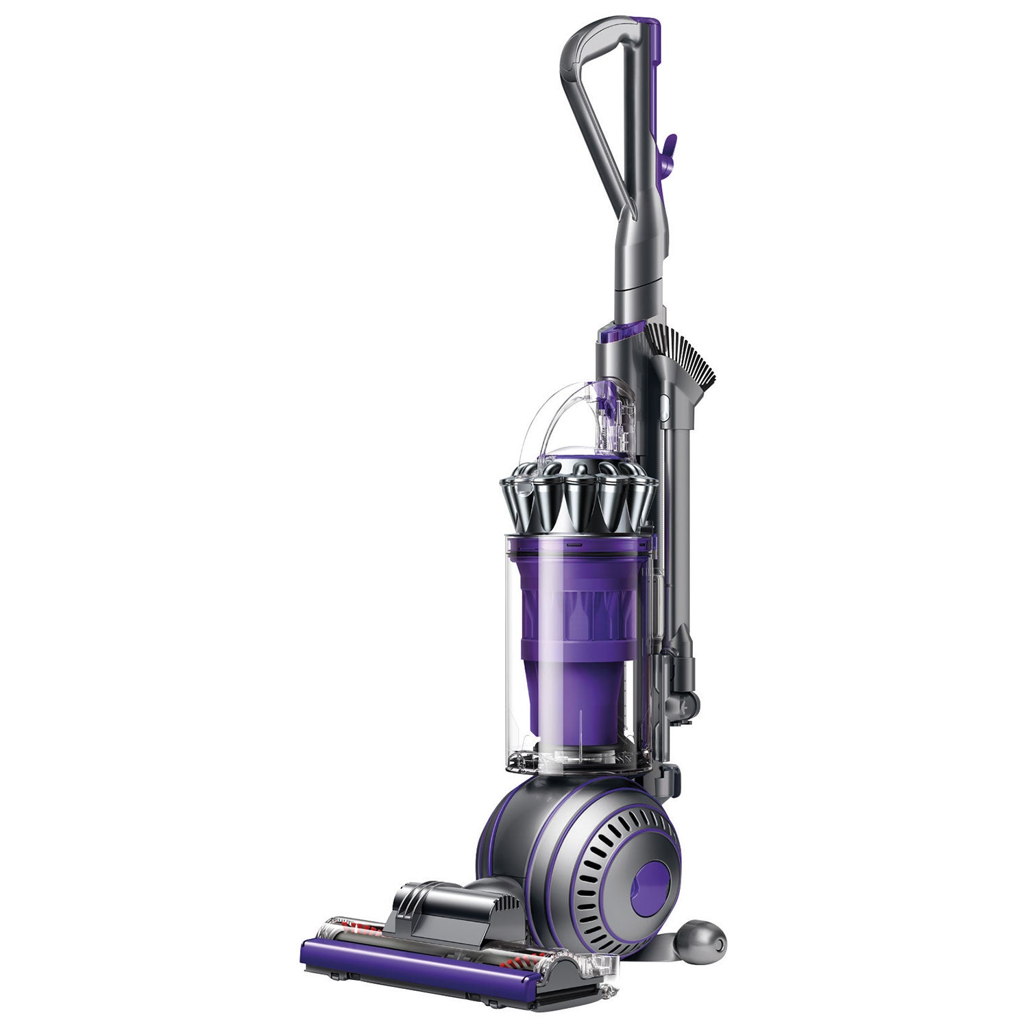 Dyson Ball Animal 2 - Super Vacs