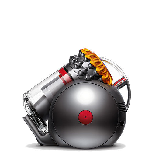 Dyson Big Ball Multifloor - Super Vacs
