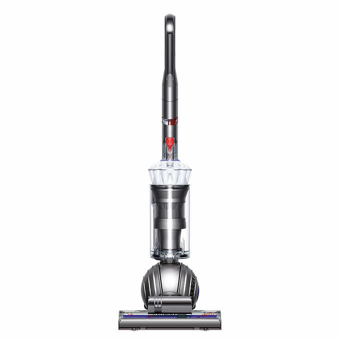 Dyson Slim Ball Multi Floor - Super Vacs