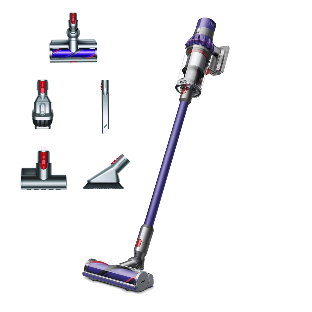 Dyson Cyclone V10 Animal - Super Vacs