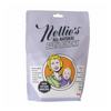 Nellie's All-Natural Baby Laundry (50 Loads) - Super Vacs