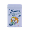 Nellie's All-Natural Baby Laundry (80 Loads) - Super Vacs