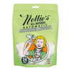 Nellie's All-Natural Automatic Dish Nuggets (24 Loads) - Super Vacs