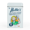 Nellie's All-Natural Dish Powder (80 Loads) - Super Vacs