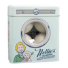 Nellie's All-Natural Lamby Wool Dryer Balls - Super Vacs