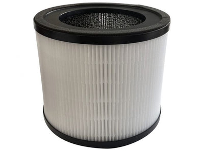 Cyclo UV Filter: 310C - Super Vacs